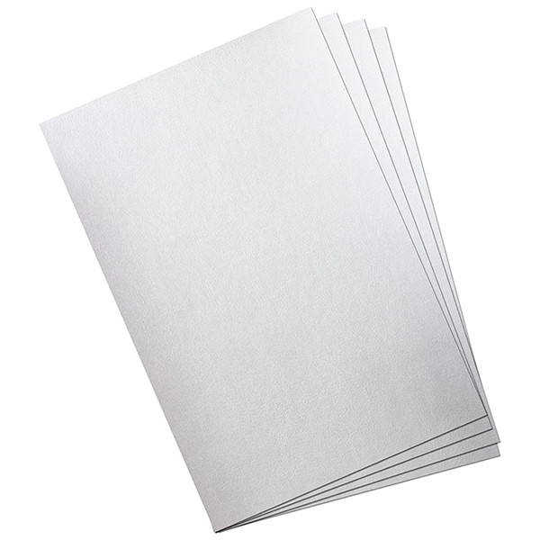 64x90 Kuşe Kağıt 200 gr Mat-Parlak