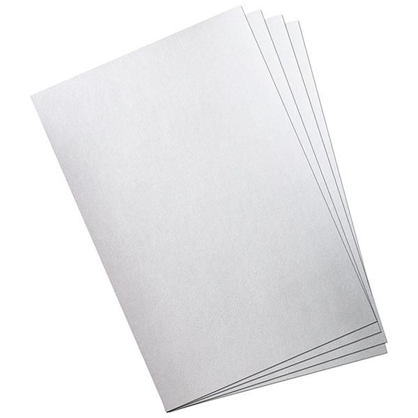 A4 Kuşe Kağıt 350gr Mat-Parlak - 500 Adet