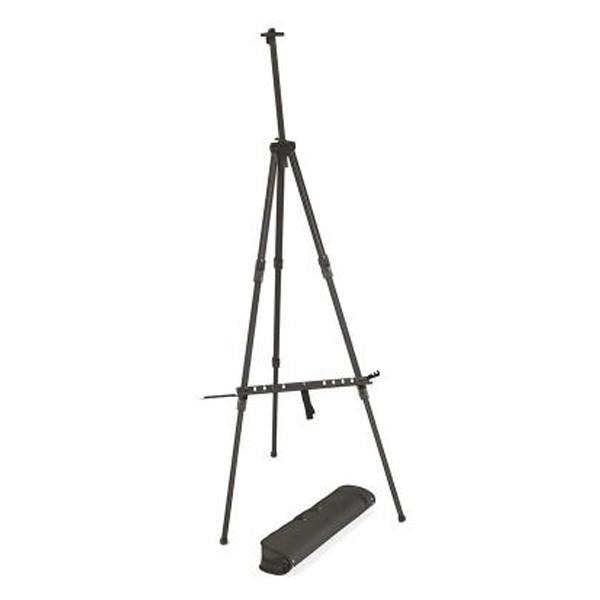 Alüminyum Şövaleler -      60x175 cm