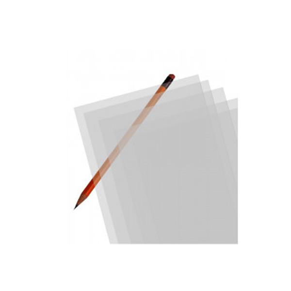 AYDINGER - 70x100cm - 053gr