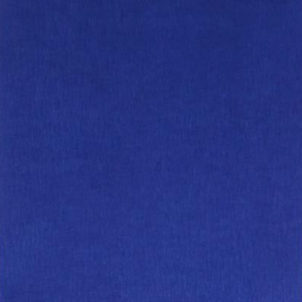 Eva Tek Renkli 20x30 10lu Pk. Mavi