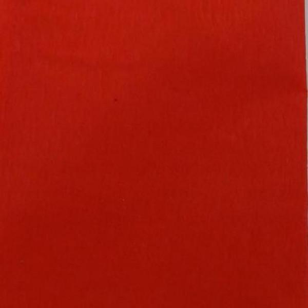 Eva Tek Renkli 50x70 10lu Pk. Kırmızı