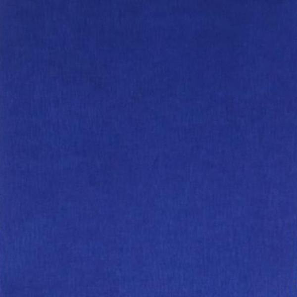 Eva Tek Renkli 50x70 10lu Pk. Mavi