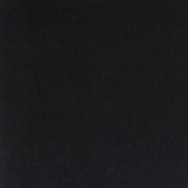 Eva Tek Renkli 50x70 10lu Pk. Siyah