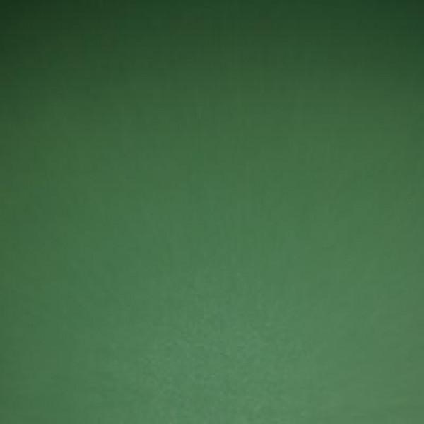 Eva Tek Renkli 50x70 10lu Pk. Yeşil
