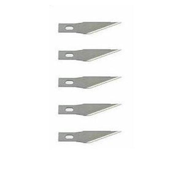 Gretuar Bıçağı Yedeği - 10LU - T-10