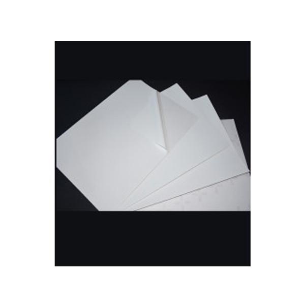 Jac Opak Ecoplus Sticker A3