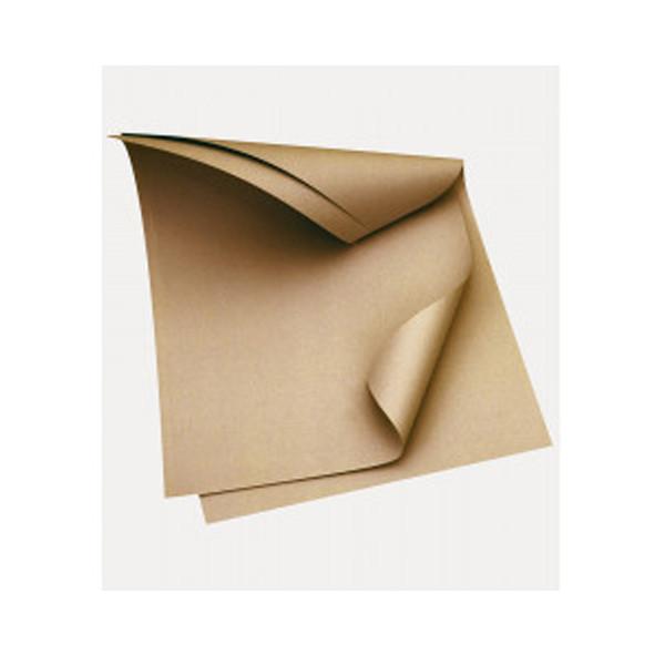 Kraft Kağıt 300gr - 70x100 cm