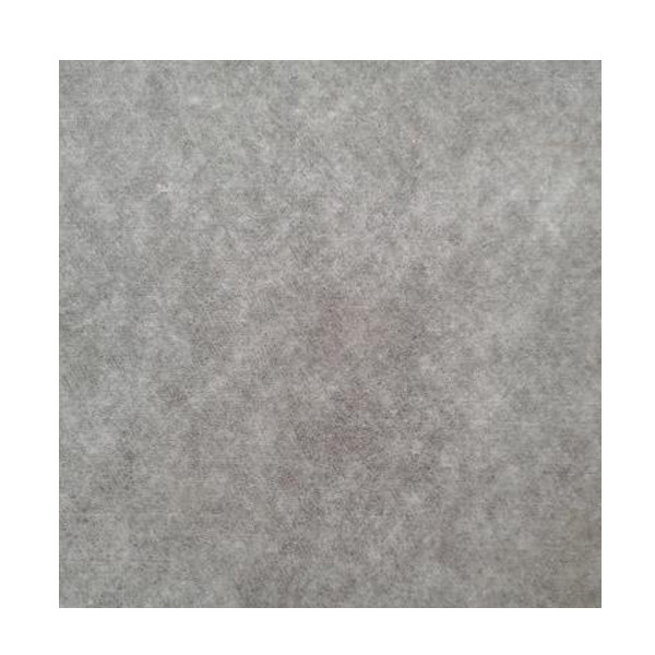 Linol 50x70