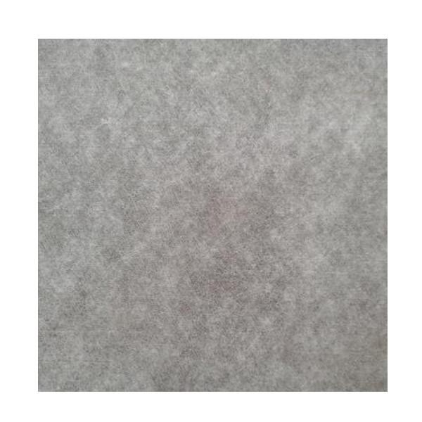 Linol 35x50